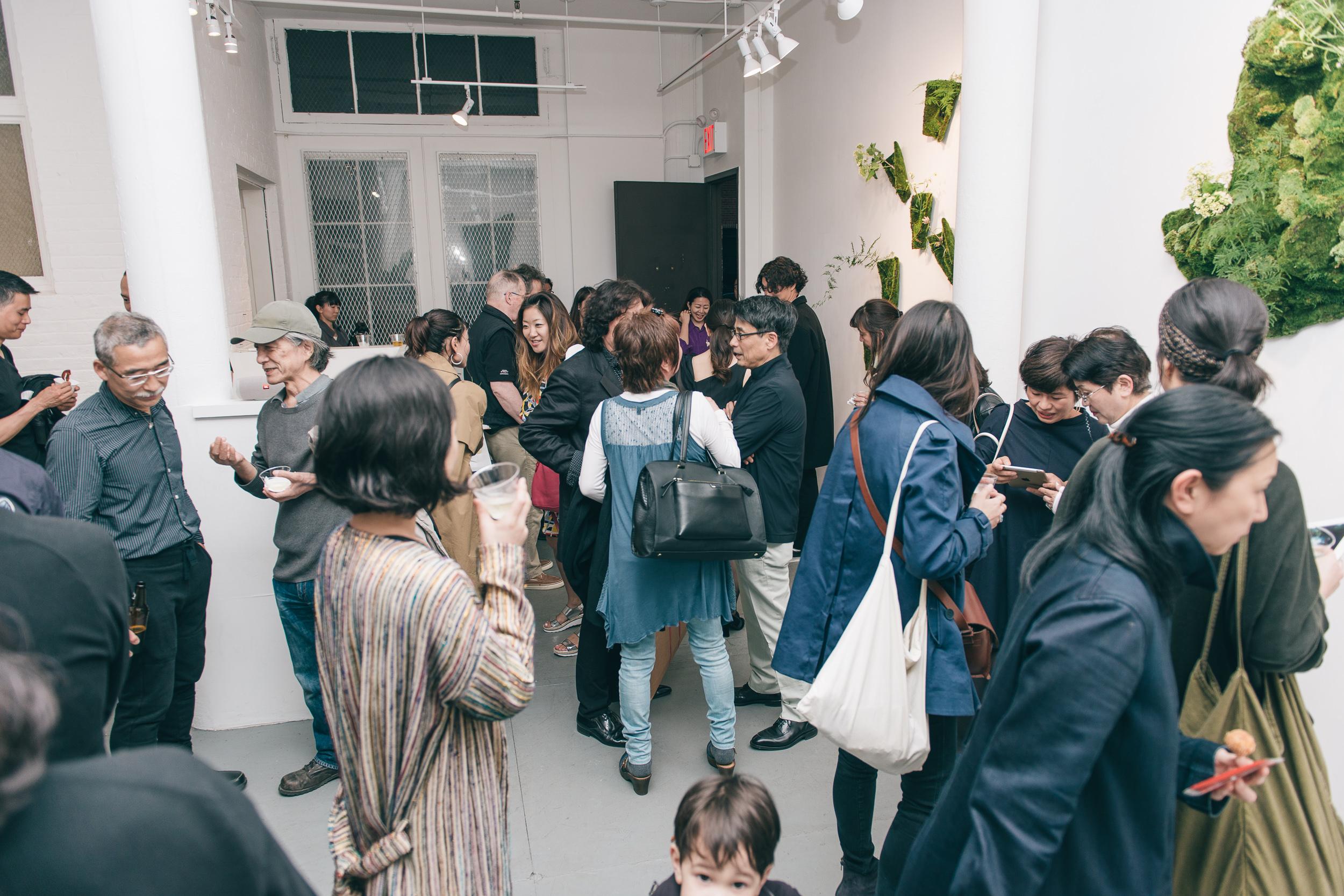 Yuko Opening-126